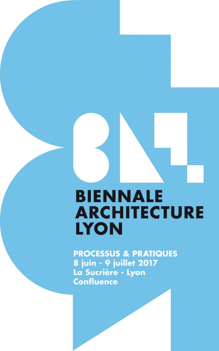 © Association Biennale Architecture Lyon