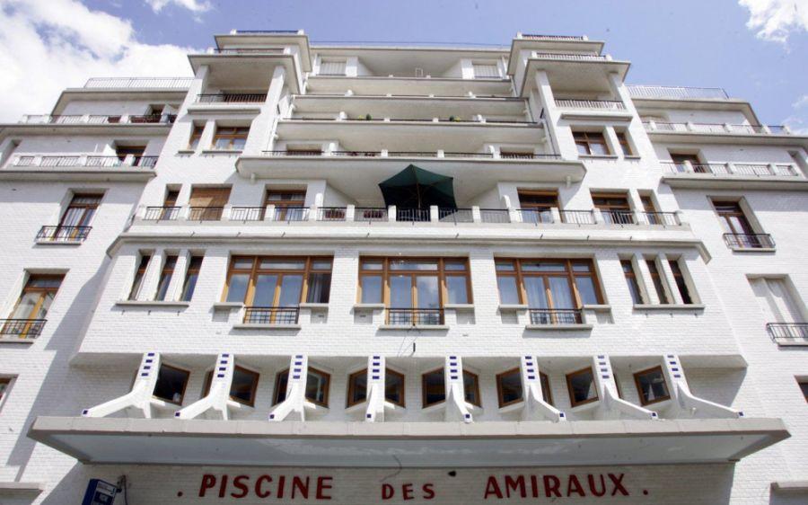 DR - via leparisien.fr