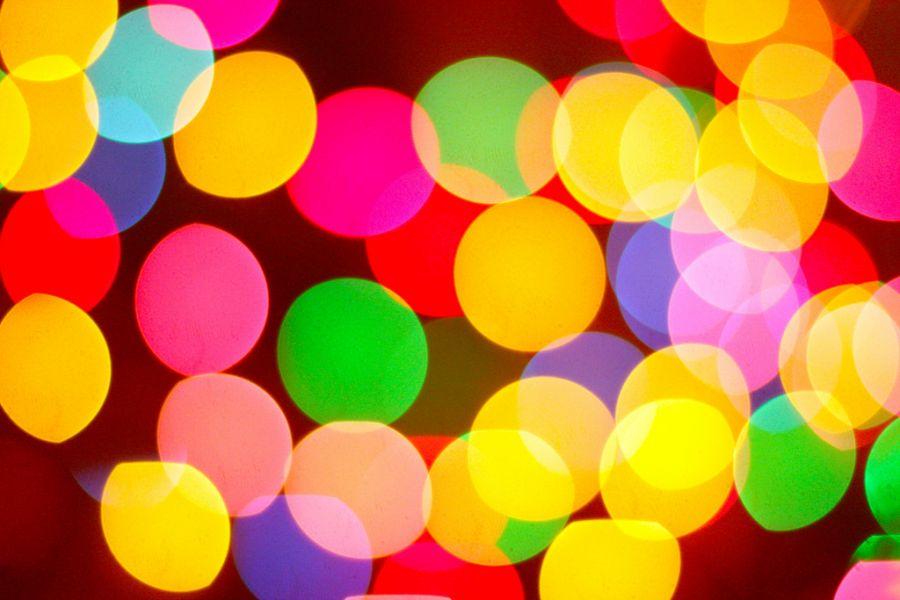 Christmas #27 - Kevin Doley - via flickr.com (CC BY 2.0)