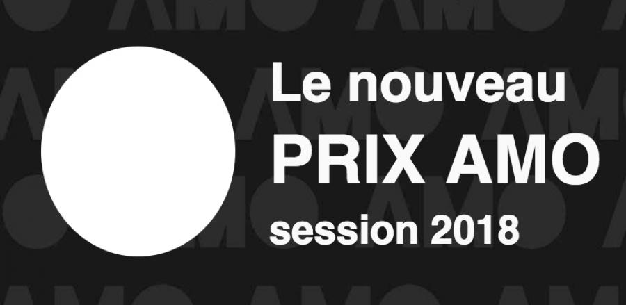 DR - via www.prix-amo.fr