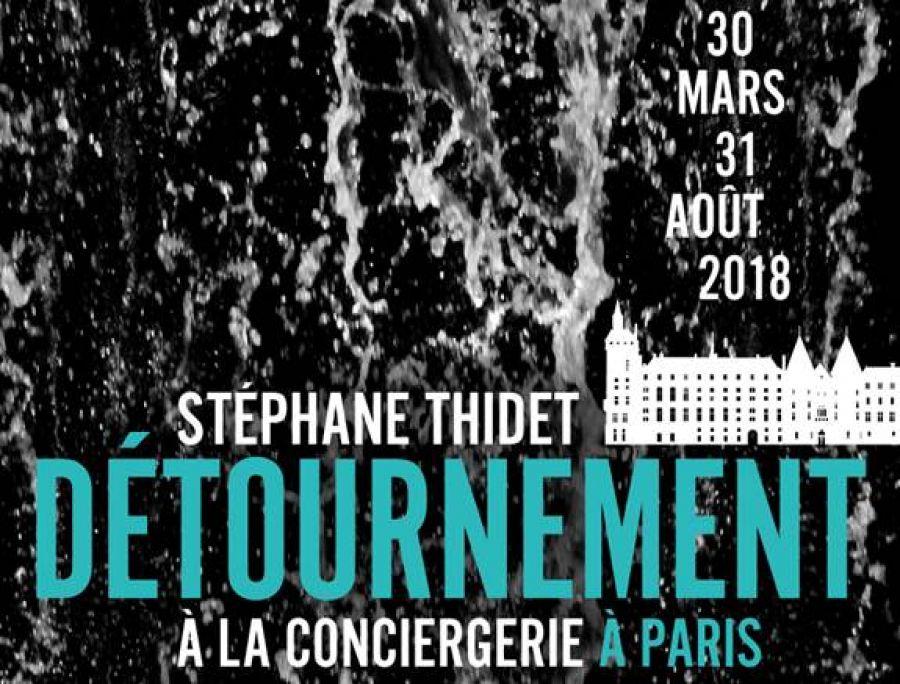 DR - via Centre des Monuments Nationaux