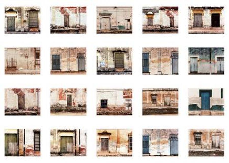 6574359adec598 Mur » : la nouvelle exposition du musée des Beaux-arts de Caen ...
