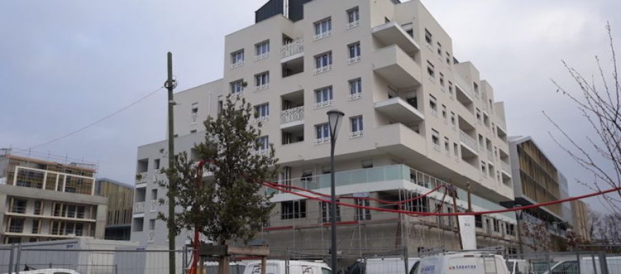 DR - via rue89lyon.fr