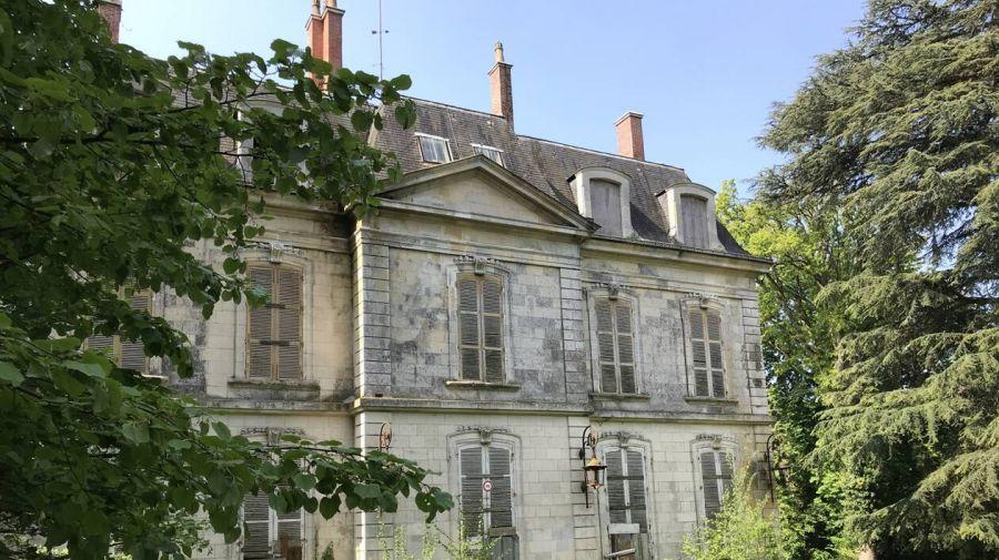 DR - via ouest-france.fr