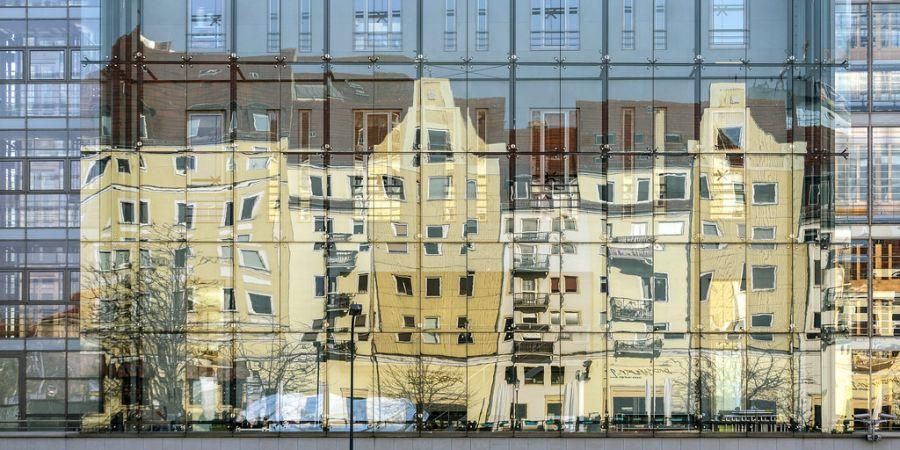 Nikolaiviertel vs bdi © bilderkombinat berlin (CC BY 2.0)