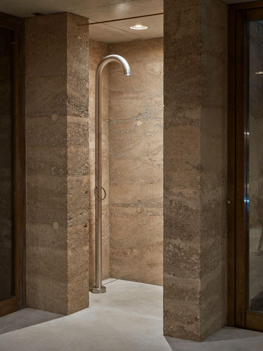 Vigna Maggiore - Arch.orma architettura © David Giancatarina, Julien Kerdraon