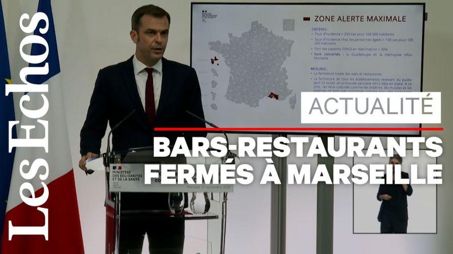DR - via lesechos.fr