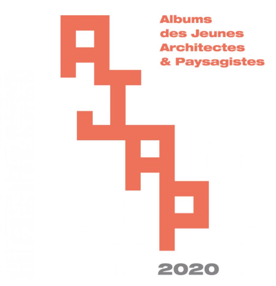 Album des jeunes architectes et paysagistes, 2020 © Ministère de la Culture, Cité de l'architecture et du patrimoine