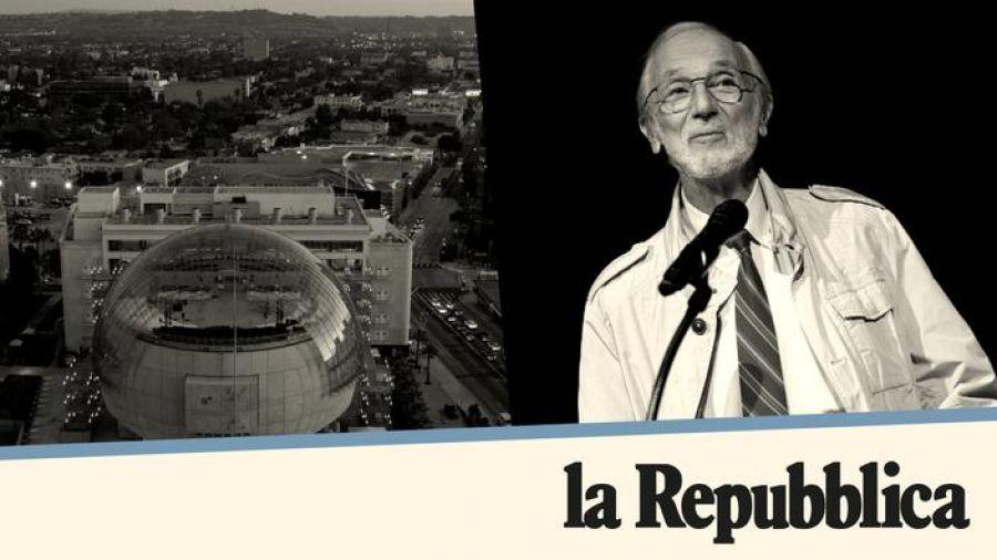 DR - via lefigaro.fr