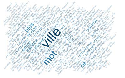 DR - via paris-malaquais.archi.fr/evenements/evenements/conferences/