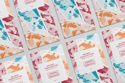 Guide d'architecture moderne et contemporaine dans les Pyrénées-Orientales - sun/sun éditions, Maison De l'Architecture Midi-Pyrénées