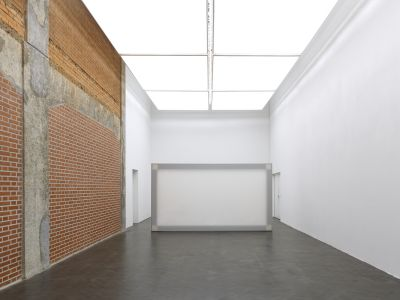 Cite des Arts et de la Culture à Besançon - Arch. Kengo Kuma & Associates - Photo : Yohan Zerdoun