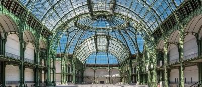 Mirco Magliocca pour la Rmn-Grand Palais