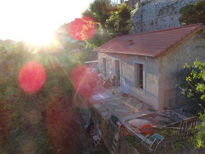 Maison Francis-André - Arch. Atelier Aïno - Photo : Atelier Aïno