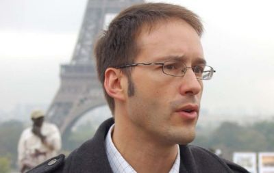 DR - via lemoniteur.fr