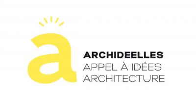 Appel à idées Archidéelles