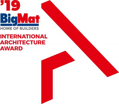 Logo BMIAA'19 - Image : BigMat