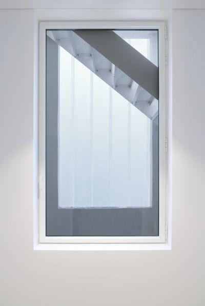 Maison de santé Simone Veil - Arch. CIL Architecture, Gramme - Photo : Gramme