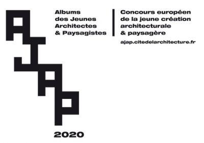 Les candidatures aux AJAP 2020 sont ouvertes