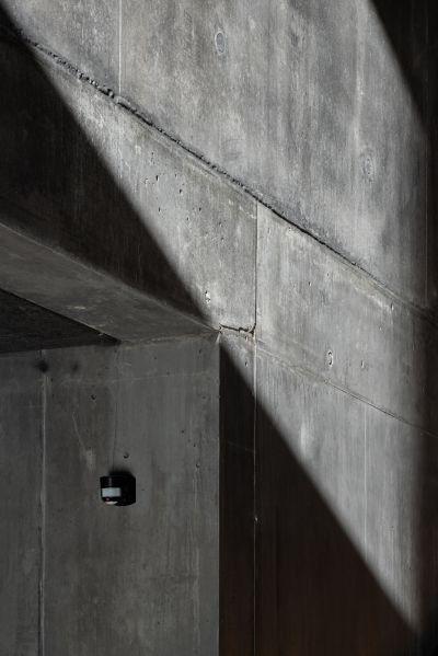 Cinéma - Arch. Link architectes associés © Salem Mostefaoui