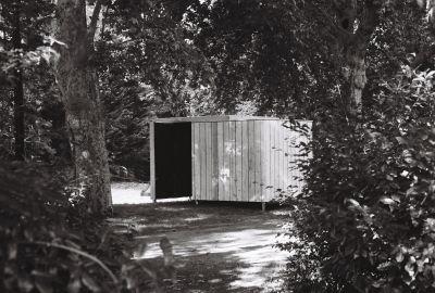 Ô site 16 © Festival des Cabanes, La soierie