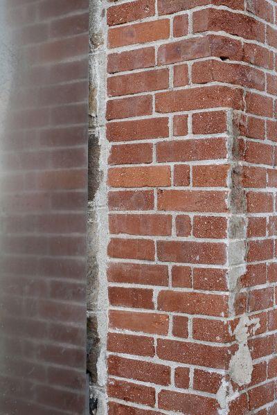 Atelier de verrerie - Arch.Antoine Dufour Architectes © Marine Boutron et Antoine Dufour Architectes
