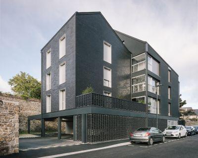 Onyx - Arch. a/LTA architectes urbanistes © Charly Broyez