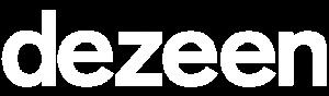 Logo Dezeen