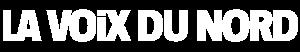 Logo lavoixdunord.fr