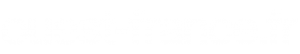 Logo ouest-france.fr