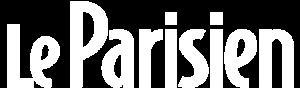 Logo leparisien.fr