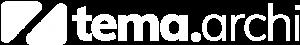 Logo tema.archi