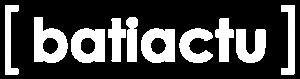 Logo Batiactu